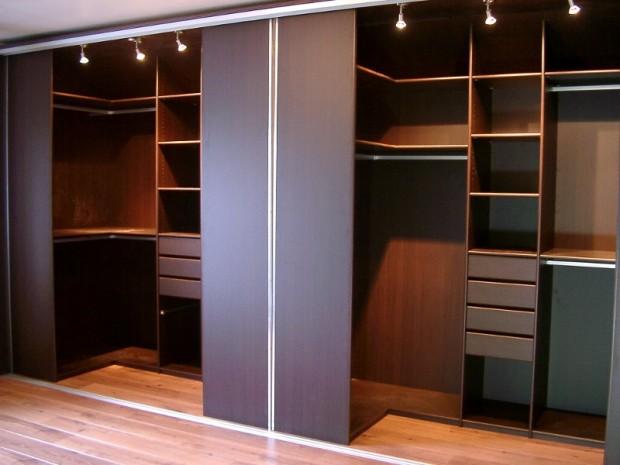 Dressing design création Innov'Home